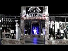 spirit halloween store texarkana texas
