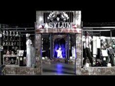 Spirit Asylum 2013 - Spirit Halloween Official Video
