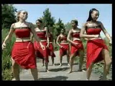 Soukous Dance Style     How about your dinner : light and early,I hope ;))))) ? Better to skip it....Ha-ha :))))