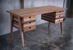Brooklyn-Furniture-KARPENTER-5-desk