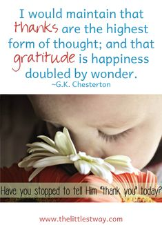 My daily gratitude affirmations will serve as the truth in my life; a life that can get cloudy in sticky floors, wet dogs, and tired toddlers Serving Quotes, Gk Chesterton, Showers Of Blessing, Proverbs 23, Powerful Words, Spiritual Quotes, Positive Affirmations, Word Of God, Gratitude