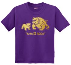 This is a chant shirt just for the Bruhz of Omega Phi Psi. Omega Psi Phi Paraphernalia, Birth Order, Letter Organizer, Four Kids, Sorority And Fraternity, Dog Hoodie, Sons, Greek Life, Greeks