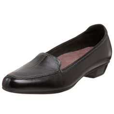 5b107d03a68 19 Best Shoes Shoes Shoes images