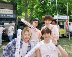 snsd and nct Kim Hyoyeon, Sooyoung, Yoona Snsd, K Pop, Shinee, Nct Kun, Korean Best Friends, Nct Dream Members, Korean Couple