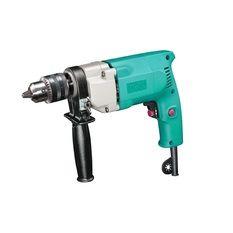 DCA AJZ02-13/J1Z-FF02-13 Electric Drill 13mm