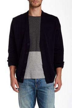 592de091d226 V-Neck Cardigan Nordstrom Rack, V Neck Cardigan, Clothing, Sweaters, Jackets