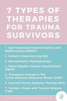 {Eye movement desensitization and reprocessing therapy for trauma and ptsd Mental Health Therapy, Mental And Emotional Health, Mental Health Awareness, Mental Health Treatment, Ptsd Awareness, Trauma Therapy, Cognitive Behavioral Therapy, Occupational Therapy, Therapy Activities