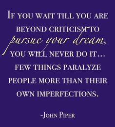 -John Piper