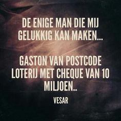 VESAR. Dutch Words, Dutch Quotes, We Are Strong, Love Life, Cool Words, Funny Quotes, Qoutes, Texts, Laughter