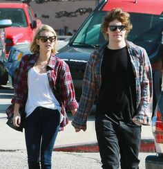 Emma Roberts and Evan Peters have reportedly split for the second time. The American Horror Story co-stars have called it quits, and multiple sources tell Us Weekly their breakup was amicable. Emma, 25, and Evan, 29, began dating in 2012, after initially meeting on the set of their film Adult World, but Julia Roberts' niece …