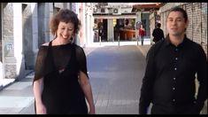 Plegaria (Rubén Martínez y Sandra Rehder) Sandro, Ruben Martinez, Mendoza, Black, Dresses, Fashion, Printmaking, Argentina, Vestidos