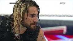 i adore this pic of seth he is so cute