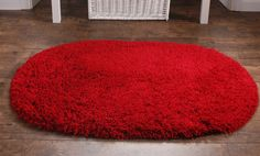 Bathroom Carpet - http://bathroommodels.net/bathroom-carpet/