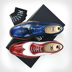 HOW TO CUSTOM AND DESIGN YOUR OWN SHOES   #designitalianshoes #amydishoes #shoes #accessories #madeinitaly #brand #trend #custom #fashion #italy #colors #fashionblogger