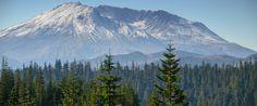 11 Best Hiking Trails Around The World