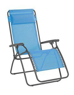 Vidaxl Chaise Massage Electrique Blanc Chaise De Massage Chaise De