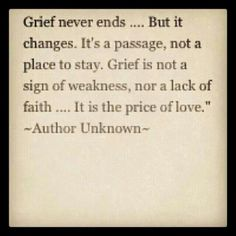 the price of love. -- SPB 1955-2004 -- 10 years is a long time.  Miss you always.