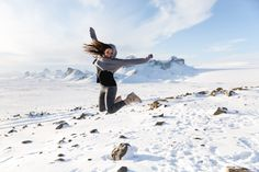 Only travel can tame my wild heart. Come with me as Discover Iceland takes us on the epic Golden Circle Tour through the Southern uplands of Iceland. Tours In Iceland, Golden Circle, Travel Vlog, True Nature, Wild Hearts, Mountains, World, The World, Bergen
