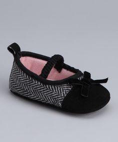 Luna shoes