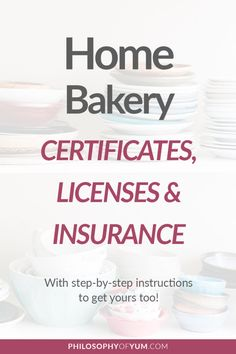 Home Bakery Business MYTHS >> are these myths holding YOU back from starting your own home baking business? Here's the TRUTH about starting a Home Bakery. Bakery Business Plan, Writing A Business Plan, Baking Business, Catering Business, Business Planning, Business Tips, Business Quotes, Business Logo, Business Marketing