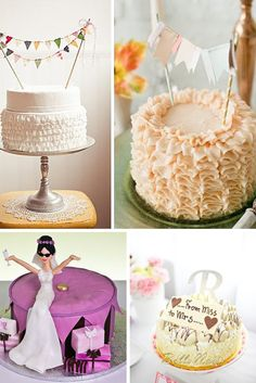 how to choose the best bridal shower cake sayings tea party pinterest bridal shower cake sayings bridal shower cakes and wedding shower cakes
