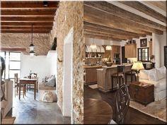 Fafödémek - Antik bútor, egyedi natúr fa és loft designbútor, kerti fa termékek, akácfa oszlop, akác rönk, deszka, palló