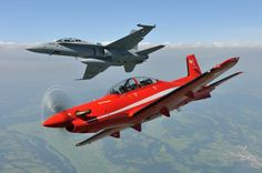 F18 Hornet, Bush Pilot, Fun Fly, Swiss Air, Airplane Fighter, Air Force Aircraft, Aeroplanes, Helicopters, Toys For Boys