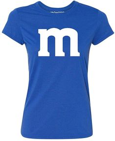 1:6th Mini-Abbigliamento Donna Gonna /& Crop Top T-shirt per 12 pollici Hot Toys