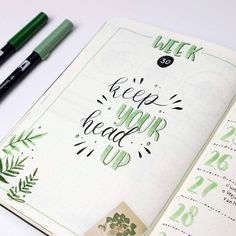 21 Motivational Self-Care Bullet Journal Pages You'll Want t.- 21 Motivational Self-Care Bullet Journal Pages You& Want to Try – The Petite Planner - Bullet Journal Planner, Self Care Bullet Journal, April Bullet Journal, Bullet Journal Cover Page, Bullet Journal Aesthetic, Bullet Journal Notebook, Bullet Journal Themes, Bullet Journal Spread, Bullet Journal Inspo