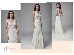 Savana Prom Dresses, Bride Dresses, Formal Dresses, Mother Of The Bride, Collection, Fashion, Atelier, Dresses For Formal, Mother Bride