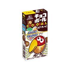 チョコボール Japan, Apple, Snacks, Recipes, Pictures, Apple Fruit, Photos, Appetizers, Japanese Dishes