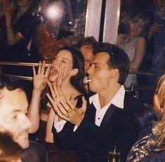 September 03 2018 at The Velvet Rope, New York Socialites, Johnny Depp Pictures, Fall In Luv, Teen Couples, Richard Gere, Old Money, Liv Tyler, Kate Moss