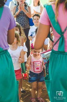 Food Truck, Belo Horizonte, Piquenique, Praça, Mamãe Sortuda, Eventos, Rê Rovay, Fotos em família, Ciranda de Roda