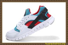 f833dd12d17d Wholesale Nike Huarache Free 2012 Runs White Soar Siren Red for new Nike  Free Shoes,elite Nike Free Shoes ,Nike Free Shoes for sale,Nike Free Shoes  on ...