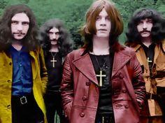 Black-Sabbath1.jpg.cf.jpg (533×399)