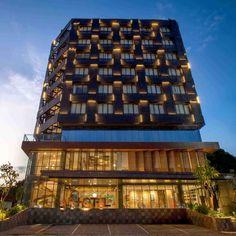 Intip Promo Ramadhan Artotel Yogyakarta Yuk, Ada Apa Saja Sih? Hotels