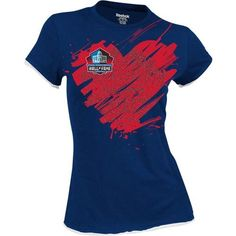 love t-shirt - Google Search