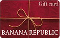nothing better than a gift card Buy Gift Cards, Christmas Wishes, Banana Republic, Symbols, Letters, Gifts, Birthday, Image, Presents