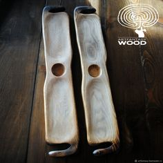 Wooden Decor, Carne, Wood Projects, Cutting Board, Buffet, Shabby, Woodworking, Project Ideas, Pipes