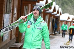 Berkutschi.com - Galerien - Titisee-Neustadt - Day 3 2016-- Domen Prevc Ski Jumping, Ultimate Collection, Slovenia, Jumpers, Skiing, Day, How To Wear, Ski