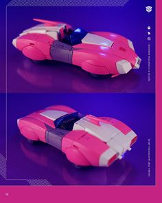 Transformers Masterpiece, Computer Mouse, Toys, Car, Pc Mouse, Activity Toys, Automobile, Clearance Toys, Gaming
