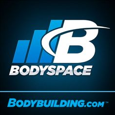 Anything fitness and bodybuilding related