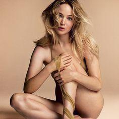 "66 Likes, 3 Comments - Jennifer Lawrence (@ourjenniferlawrence) on Instagram: ""NEW pics of Jen for the september 2017 issue of @voguemagazine I'M SHOCKED! SHE'S SO FUCKING…"""