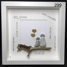 How exactly to Get the Bride Arrangement and Groom Boutonniere Equilibrium? Making 10, Stone Painting, Ornament, Presents, Frame, Pattern, Blog, Gifts, Wedding
