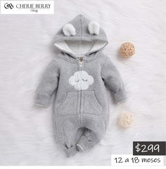 Cute Baby Boy Outfits, Toddler Outfits, Kids Outfits, Baby Boy Style, New Born Outfits Boy, Baby Going Home Outfit Boy, Family Outfits, Winter Baby Clothes, Trendy Baby Clothes