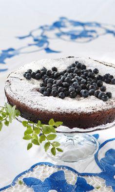 Dessert Recipes, Desserts, Tiramisu, Cheesecake, Food And Drink, Pudding, Baking, Fruit, Sweet