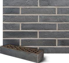 sydney Sydney, Tile Floor, Flooring, Texture, Living Room, Surface Finish, Tile Flooring, Wood Flooring, Floor