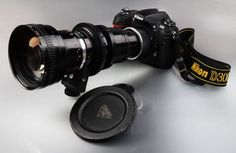 Angenieux-Zoom-Lens-25-250-mm-f-3-2-F3-2-T3-9-with-Nikon-Mount-or-Canon-Mount