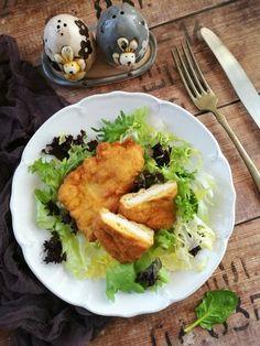 Fűszeres párizsi csirkemell recept - Kifőztük, online gasztromagazin Food And Drink, Rice, Meat, Chicken, Recipes, Ripped Recipes, Laughter, Cooking Recipes
