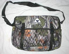 Tackle Shop, Tackle Bags, Fishing Tackle, Diaper Bag, Camo, Fox, Backpacks, Shopping, Products